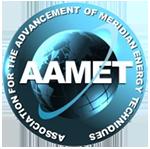 aamet-logo