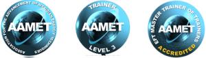 aamet_seal_toft_all-3