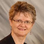 Gwen Wellington, MSW, RSW, Certified Trauma Specialist