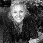 Jane Buchan, EFT Advanced Practitioner Specializing In Trauma Recovery