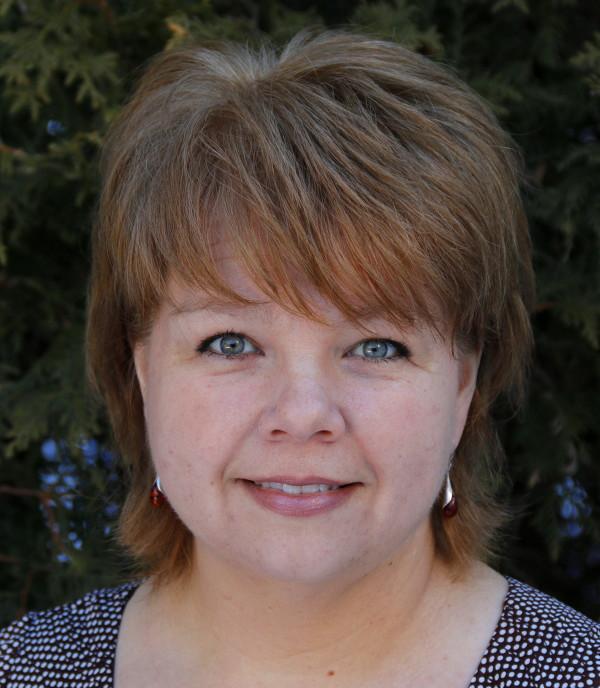 Cathy Pavlik